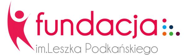 Fundacja im. Leszka Podkańskiego