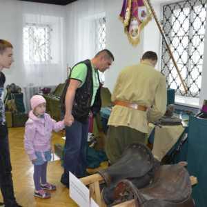 Stowarzyszenie Szwadron Ziemi Hrubieszowskiej im. 2 Pułku Strzelców Konnych