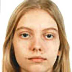 Zduńczuk (Głąb) Weronika